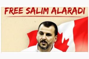 free-salim-alaradijpg.jpg.size.xxlarge.letterbox