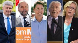 federal-leaders-620