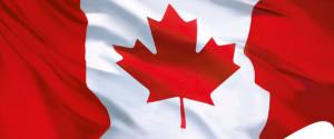 CANADA-large570