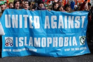 united-against-islmophobia