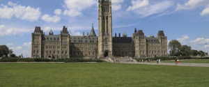 ottawa-parliament-large570